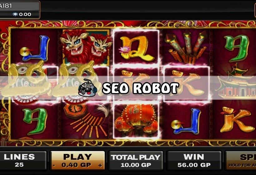 3 Hal Ini Bisa Menjadi Pemicu Kekalahan Saat Bermain Slot Online